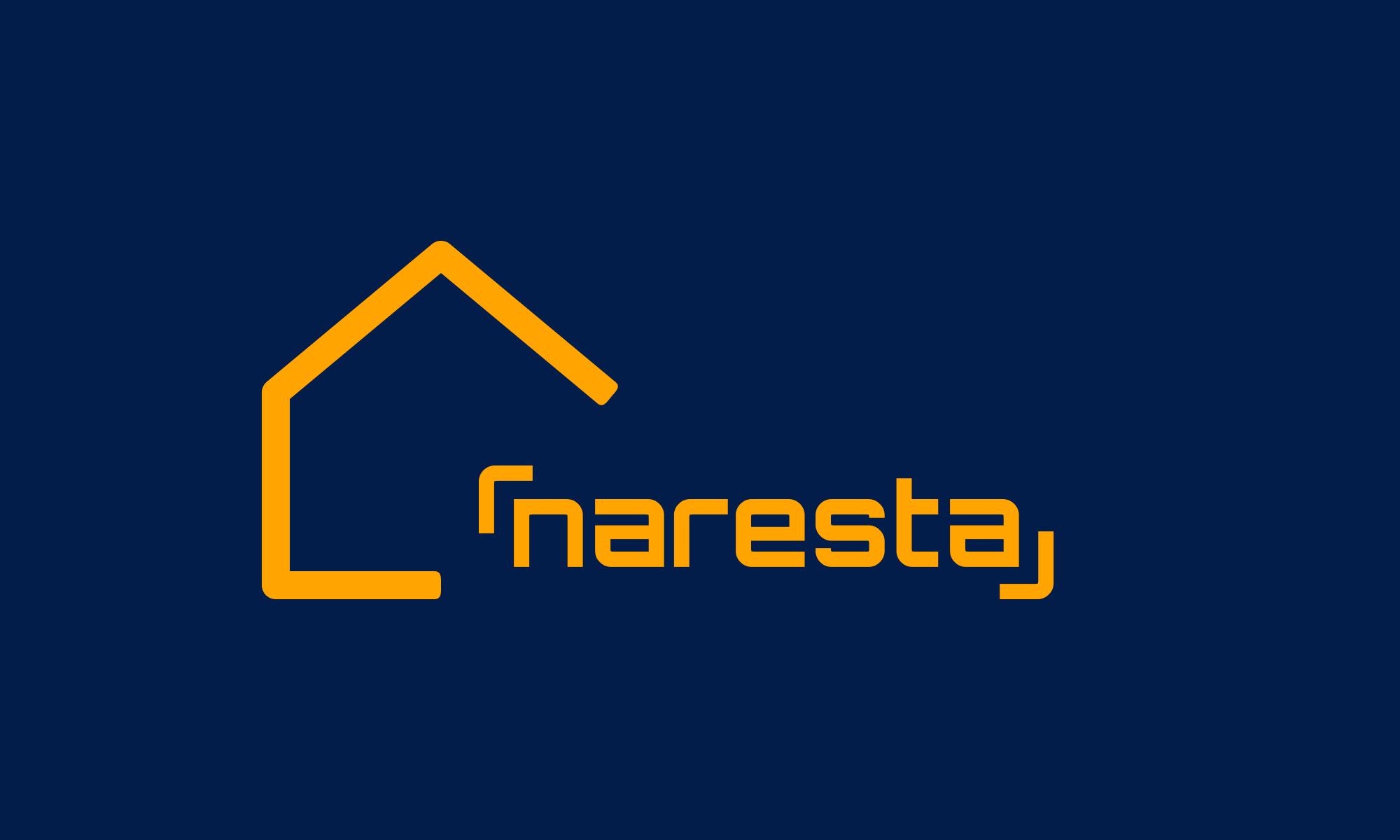 """UAB """"Naresta"""" tarp Lietuvos verslo lyderių"""